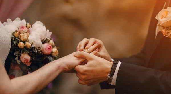 свадьба поздравления